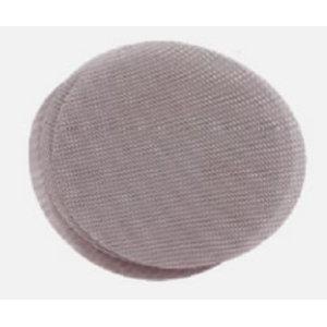 Žiežirbų filtras PAPR R60 Airmax Elite (2vnt/pak), Jackson
