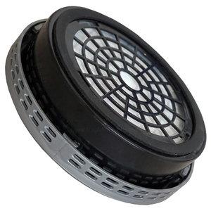 Filter PAPR R60 Airmax new, Jackson