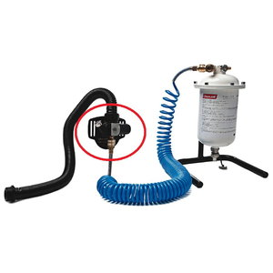 R80 AIRMAX Pressure PAPR unit for weld.mask , Jackson