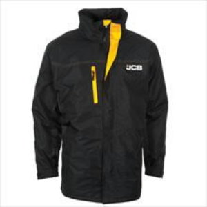 3f2c19a5dcc jope Helly Hansen, suurus L, Metabo, metabo -
