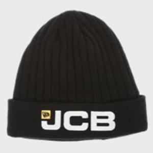 Termo müts , JCB