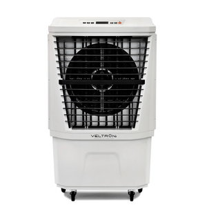 Ventilaatoriga õhujahuti Veltron JH165, 4500m3/h