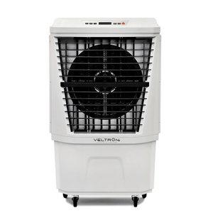 Ventilaatoriga õhujahuti Veltron JH165, 6000m3/h