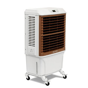 Air cooler Veltron JH168, 8000m3/h, Hipers