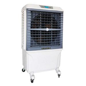 Air cooler Veltron JH801, 8000m3/h, Hipers