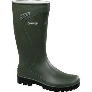 Pvc working boots JOUCAS2 SRC 45, Delta Plus
