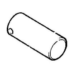 Pin, JCB