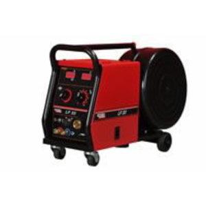 Etteandemehhanism LF33 õhk-/vedelikj., Lincoln Electric