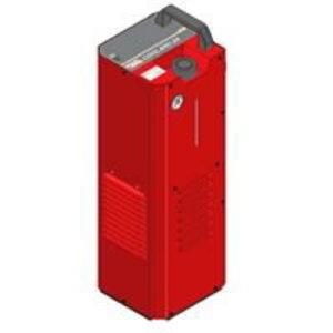 Водяной охладитель Coolarc 25, LINCOLN