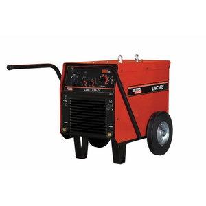 Elektrodu metināšanas iekārta  LINC 635SA, Lincoln Electric