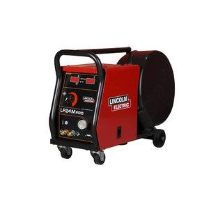 Etteandemehhanism LF24M W Pro vesi/õhk, Lincoln Electric
