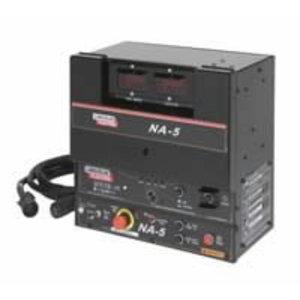 Control box NA 5, Lincoln Electric