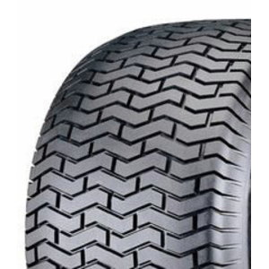Padanga KENDA K507 24x13.00-12 6PR, Kenda quality tires
