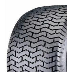Tyre KENDA K507 24x13.00-12 6PR, Kenda quality tires