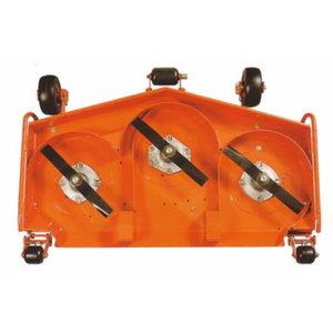 Lõikemehhanism 72in/183cm tagant väljaviskega F90 seeriale