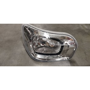 Headlight R RTV-X900, Kubota