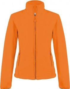Džemperis  Kariba Maureen Natural oranžinė M