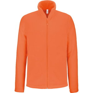 Džemperis  Kariba Falco, oranžinė 3XL