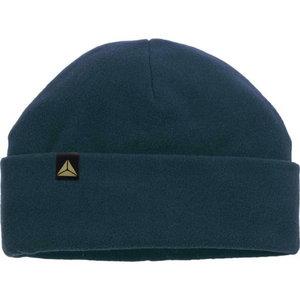 Müts THINSULATE sisuga, tumesinine, Delta Plus