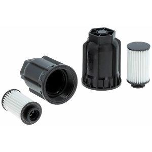 AdBlue filter, Hifi Filter