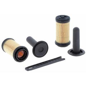 Filter SCR (AdBlue) süsteemile 334/D7569, Hifi Filter