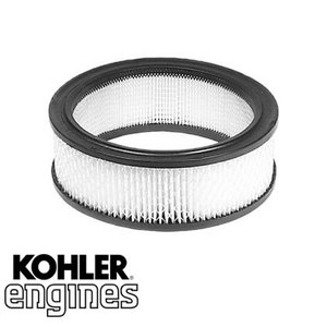 Air cleaner element Kohler 4708303-S, MTD