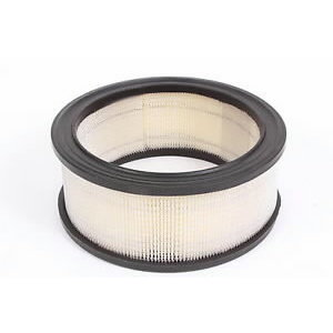 ELEMENT, AIR FILTER (HIGH), MTD