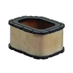 KOHLER  Courage PRO TWIN õhu filter SV-810-840, MTD