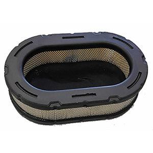 Air filter element Kohler KT725, 3208309-S, MTD