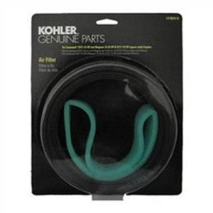 Filter  Command 20, Kohler