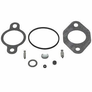 Carburator repair kit 1275703-S