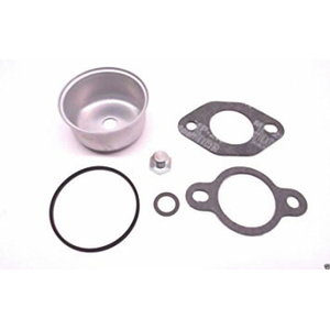 KIT, REPAIR BOWL REPLACEMENT 12 757 37-S, MTD