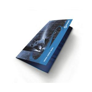 Kinkekaart, 50 eurot, Stokker