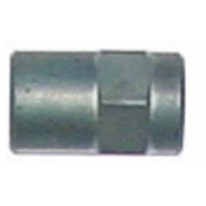 mutter spindlile M20, Klann