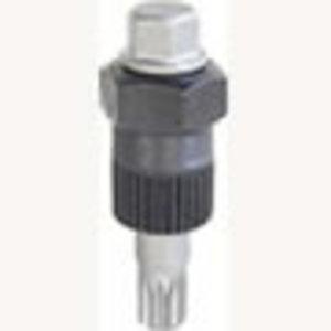 generaatori võti XZN- M10 19,5mm 64mm, Klann