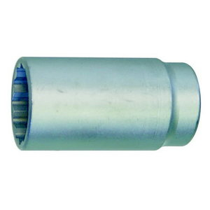 special 12-point 30mm socket, Klann