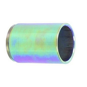 Guide tube 42mm thread M36x1,5, Klann