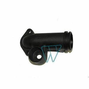 õhupuhasti toru 53 SPK, MTD