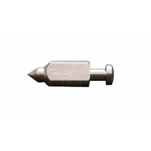 VALVE-FLOAT 16030-7003, MTD