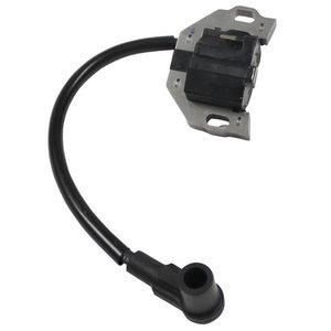 Ignition coil Kawasaki 21171-0711, MTD