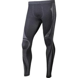 Talve soojapesu püksid Koldy, must, 2XL, Delta Plus