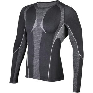 Underwear shirt Koldy, black, 2XL, Delta Plus