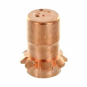 Plasmadüüs PCT20, Lincoln Electric