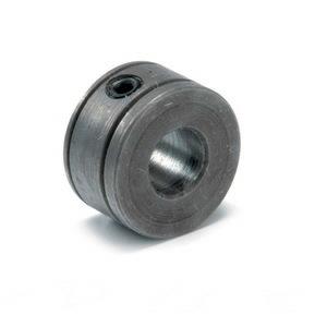 Veorullid LN742 2tk (4kmpl) 0,9/1,0mm, Lincoln Electric