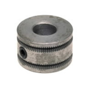 Veorull VK 0.9-1.2mm
