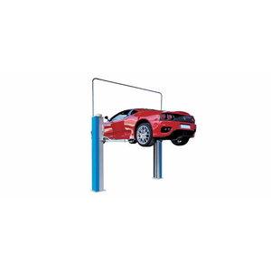 2-post lift KPX337WK 3,2T  , Ravaglioli