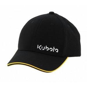 "Kepurė su snapeliu ""VIP"" , Kubota"