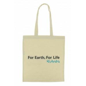 Shopping Bag 10pc, Kubota