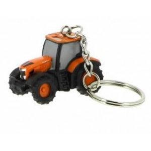 Avaimenperä 3D traktori , Kubota