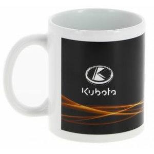 Mug 300ml, Kubota